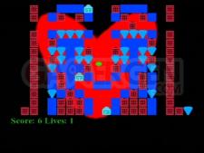 alien_puzzle5