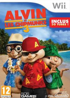 alvin-chipmunks-3-chipwrecked-nintendo-wii-jaquette-cover-boxart