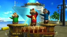 alvin-chipmunks-3-chipwrecked-nintendo-wii-screenshot-1