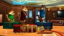 alvin-chipmunks-3-chipwrecked-nintendo-wii-screenshot-2