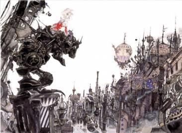 amano-final-fantasy-vi
