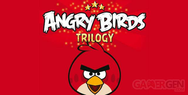 Angry Birds Trilogy angry-birds-trilogy-boxart