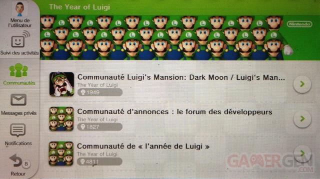 L année de Luigi Sans titre 337