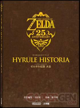 artbook-zelda-hyrule-historia