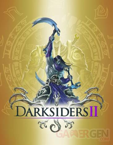 Artwork Darksiders II Zelda Skyward Sword 205680_10151401238275546_1092181936_n