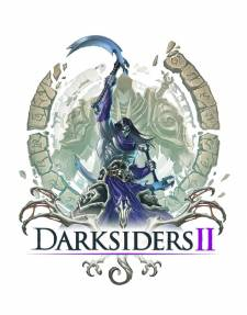 Artwork Darksiders II Zelda Skyward Sword 601261_10151401240205546_1257810808_n
