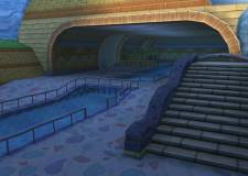artworks-pokepark-2-monde-voeux-nintendo-wii-11
