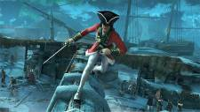 Assasin's Creed III DLC 02 ac3-HS-screen-06tcm2475800