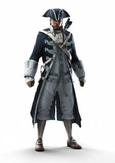 Assasin's Creed III DLC 02 AC3_Render_SP_13_CaptainOfTheAquilaOutfit