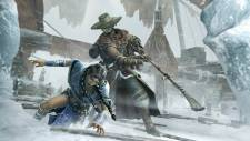 Assasin's Creed III DLC 02 AC3_SC_MP_07_Sharpshooter