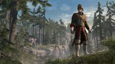 Assasin's Creed III DLC 02 AC3_SC_SP_33_ColonialOutfit