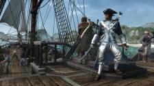 Assasin's Creed III DLC 02 AC3_SC_SP_34_CaptainOfTheAquila