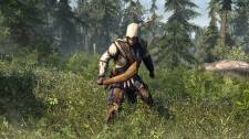 Assasin's Creed III DLC 02 AC3_SC_SP_35_Warclub