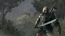 Assasin's Creed III DLC 02 AC3_SC_SP_37_SawtoothCutlass