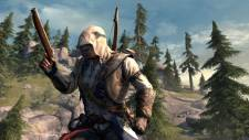 Assasin's Creed III DLC 02 AC3_SC_SP_38_PirateFlintlock