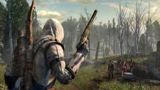 Assasin's Creed III DLC 02 AC3_SC_SP_39_ScottishFlintlock