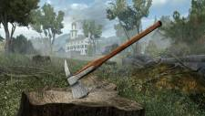 Assasin's Creed III DLC 02 AC3_SC_SP_40_BoardingAxe
