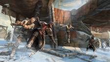 Assassin's-Creed-III_06-06-2012_screenshot-2