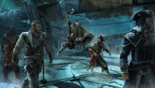 Assassin's-Creed-III_06-06-2012_screenshot-3