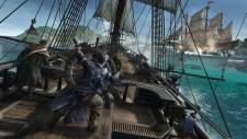 Assassin's-Creed-III_06-06-2012_screenshot-4