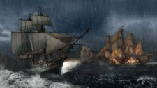 Assassin's-Creed-III_06-06-2012_screenshot-5