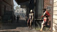 Assassin's-Creed-III_06-06-2012_screenshot-6