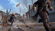 Assassin's-Creed-III_06-06-2012_screenshot-7