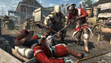 Assassin's-Creed-III_06-06-2012_screenshot-8