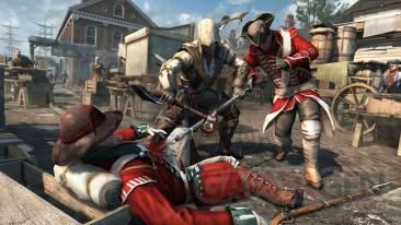 Assassin's-Creed-III_06-06-2012_screenshot-8