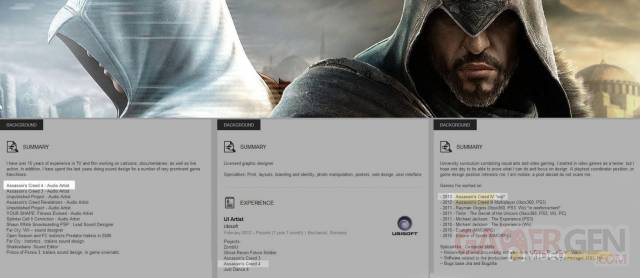 Assassin's Creed IV assassins_creed_4_listings