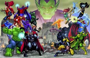 avengers-battle-for-earth-wiiu-image-screenshot