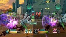 bakugan defenders of the core wii 3