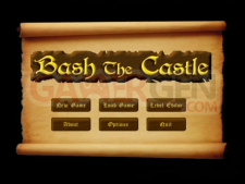 bash_the_castle1