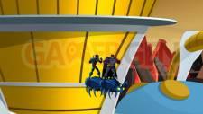 batman alliance des heros wii 1