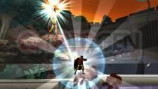 batman alliance des heros wii 3