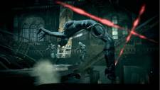 Batman Arkham Asylum screen 7