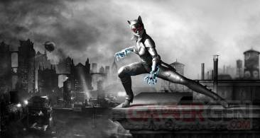 batman_arkham_city_armored_edition_catwoman_suit