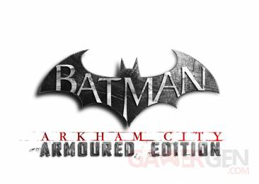 Batman-Arkham-City-Armoured_screenshot (1)