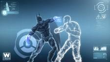 Batman-Arkham-City-Armoured_screenshot (3)
