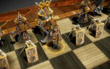 battle-vs-chess-nintendo-wii-screenshot-capture-2