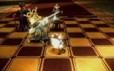 battle-vs-chess-nintendo-wii-screenshot-capture