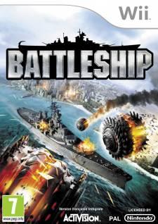 battleship-nintendo-wii-jaquette-cover-boxart-eu-fr