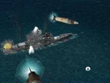 battleship-nintendo-wii-screenshot- (1)