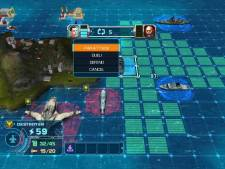 battleship-nintendo-wii-screenshot- (2)