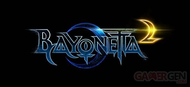 Bayonetta 2 11.06 (1)