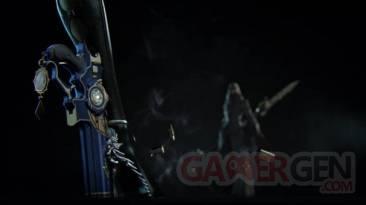 Bayonetta 2 13.09.2012.