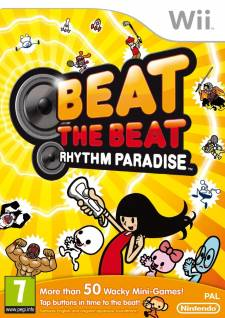 -beat-the-beat-rhythme-paradise-nintendo-wii-jaquette-cover-boxart
