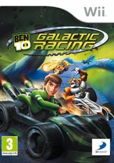 ben-10-galactic-racing-jaquette-cover-boxart-nintendo-wii