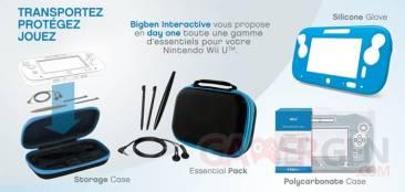 bigben-interactive-gamme-accessoires-wiiu-photo-visuel-image