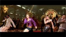 Black Eyed Peas Experience 2